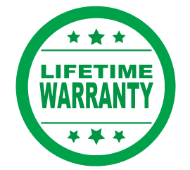 Lifetime -warranty (1)